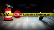 CNET Roadside Assistance 48: Don't get me started on start-stop tech