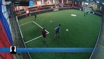 But de Equipe 1 (58-59) - Equipe 1 Vs Equipe 2 - 06/07/16 15:58 - Loisir Poissy - Poissy Soccer Park