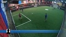 But de Equipe 1 (58-48) - Equipe 1 Vs Equipe 2 - 06/07/16 15:58 - Loisir Poissy - Poissy Soccer Park