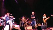 Huey Lewis 'Honky Tonk Blues' - California Mid-State Fair 7/26/13