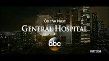 5-10-16 GH PREVIEW Sam Jason Alexis Julian Dante Lulu Sonny Carly Anna General Hospital Promo 5-9-16
