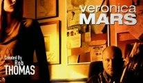 Veronica Mars - S3 E18 - I Know What You'll Do Next Summer