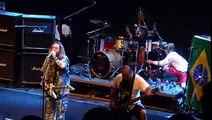 Soulfly - Prophecy (Circo Voador - 27/09/13)