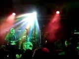 BURNS-MIX (soiree Verquin 24/01/09)