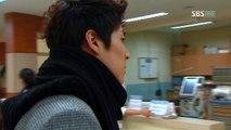 OB GYN กำหนดรัก กำเนิดชีวิต E07 PART01/02 -Song joong ki 송중기