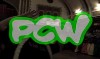 PCW Commercial February 26, 2005