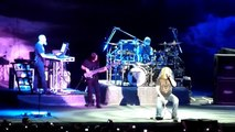 Dream Theater - Hollow Years - Caracas 24/03/2010 Clip