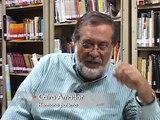 Mi Vida Mi Historia Carlos Fonseca Parte 2