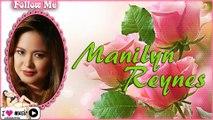 Manilyn Reynes — Bakit Ngayon Ka Lang