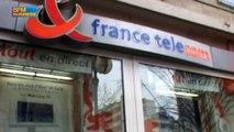 Suicides à France Télécom: Didier Lombard risque le procès