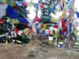 OM MANI PADME HUM 05 23 2012