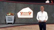 Reise in das moderne Waste-Management - Teil 2: Überblick
