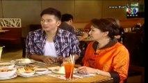 Thai dubbed Khmer Snae Lobong Kmouch Episode 19 A 10