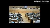 Nouvelle carte jeunes Auvergne-Rhône-Alpes - Amendement 3 - Johann CESA