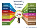 Outsource Company In India-Outsourcing Services-Outsourcing Solutions