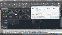 AutoCAD MEP Free Download (Free Download 2015) - video dailymotion