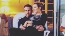 El Internet se burla de la reacción de Reynolds en foto de parejas