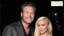 Trending: New 'Tarzan' movie accused of being racist, 50 Cent paying out $23 million to creditors, and Gwen Stefani speaks of split from Gavin Rossdale