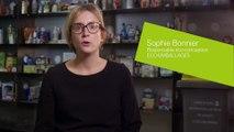 FUN-MOOC : Concevoir un emballage responsable (ECORESP)