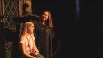 Expo Harry Potter : les visiteurs ont-ils trouvé la magie qu'ils attendaient?