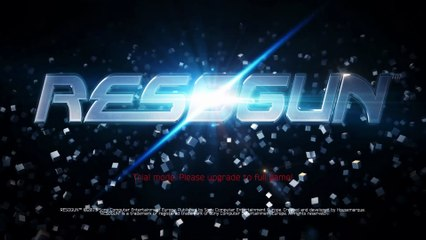 RESOGUN™_20160707195350