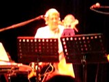 STTELLLA   Torremolinos Live à Waterloo 29 09 10