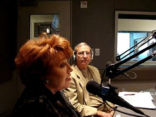1/25/08 Part 4:  Houston Real Estate TODAY! on CNN 650AM