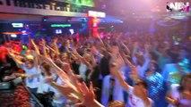29 ИЮНЯ INDI CLUB. DJ FEEL (Санкт Петербург)