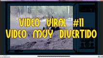 VIDEOS VIRALES #11, videos virales, videos de caidas, videos chistosos,videos de risa, videos de humor,videos graciosos,videos mas vistos, funny videos,videos de bromas,videos insoliyos,fallen videos,viral videos,videos of jokes,Most seen,TOP 10, TOP5,TOP