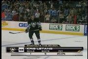 Pittsburgh Penguins vs Florida Panthers: Shootout [3-10-09]