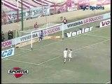 Goles Fecha 10 - Torneo Clausura 2009 (ARG)
