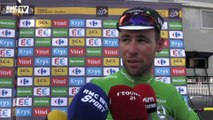 """Cavendish : """"Gagner ici c'est comme l'emporter à chaque fois pour la première fois"""""""