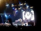 Muse @ GDL / (17) Time is running out