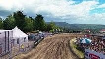 MXGP2 - The Official Motocross Videogame Demo - Tscheschien