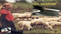 DONNA SOLA/QUESTO AMORE VERO Mia Martini 1972 (Facciate:2)