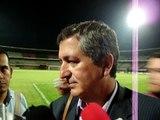 Jorge Vergara de Chivas de Guadalajara (1)