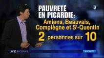 20160503-F3Pic-19-20-Hauts-de-France-La 2e région la plus pauvre de France