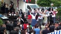 o balao - les ulis - 20 mai 2012