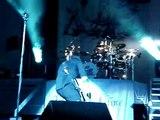 Three Days Grace Live at Buzzfest 24