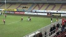 Ajax-Feyenoord o/15 samenvatting