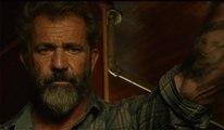 Mel Gibson est de retour avec Blood Father (VF)