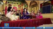 Nazia Iqbal Urdu New Songs 2016 Tumy Dil LagiI Bhul Jani Pary Gi HD - Pashto Tang Takoor