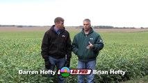 Farm Basics #704-Grain Carts (Air Date 10/2/11)