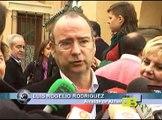 Almería Noticias Canal 28 - Violencia de género