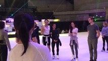 FaOI2016M Rehearsals