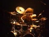 Mike Portnoy (Solo De Baterie - Dream Theater)