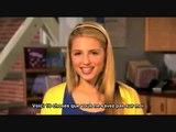 10 Choses que vous ne savez pas sur Dianna Agron - Vostfr