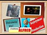 Videos Witze,Alfreds schmutzige Witze,Kapitel 19 Die Beichte.wmv