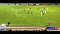 Gol Fantasma Boca Juniors vs Independiente del Valle Copa Libertadores 2016