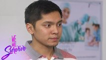 We Will Survive: Pocholo still wants to marry Maricel